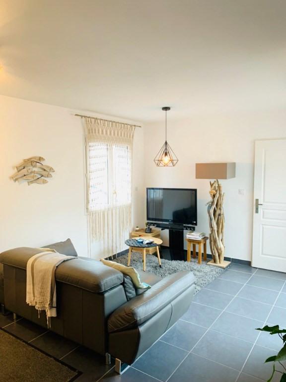 Vente maison / villa Biscarrosse 267000€ - Photo 2