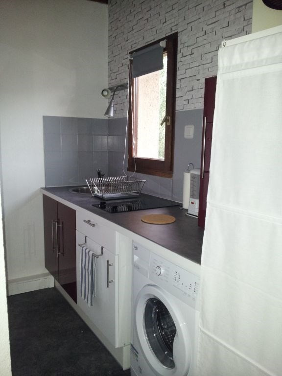 Rental apartment Toulouse 508€ CC - Picture 2