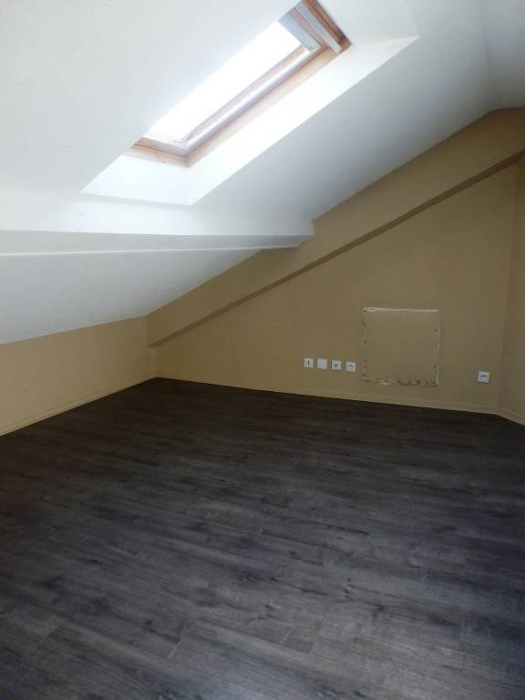 Vente appartement Saint-martin-d'heres 120 000€ - Photo 3
