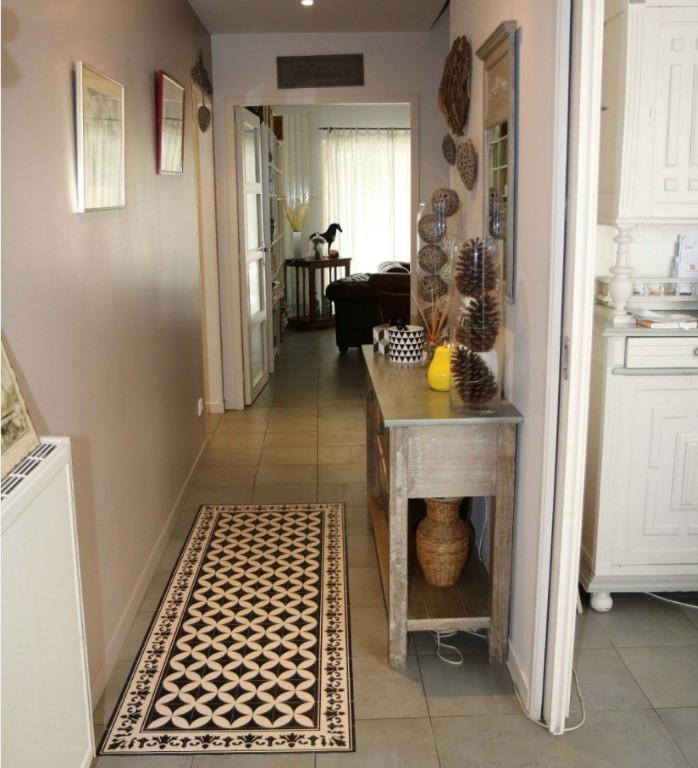 Vente maison / villa Agen 335000€ - Photo 6