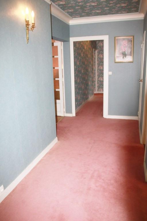 Venta  apartamento Nantes 283500€ - Fotografía 6
