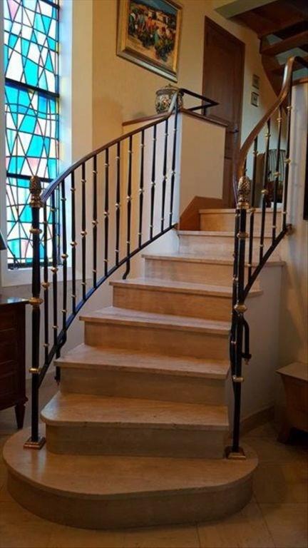 Immobile residenziali di prestigio casa Maintenon 609000€ - Fotografia 5
