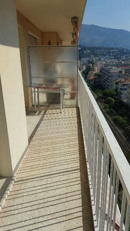 Vente appartement Menton 258000€ - Photo 9
