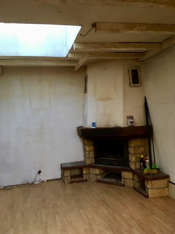 Vente maison / villa Ivry sur seine 420000€ - Photo 3