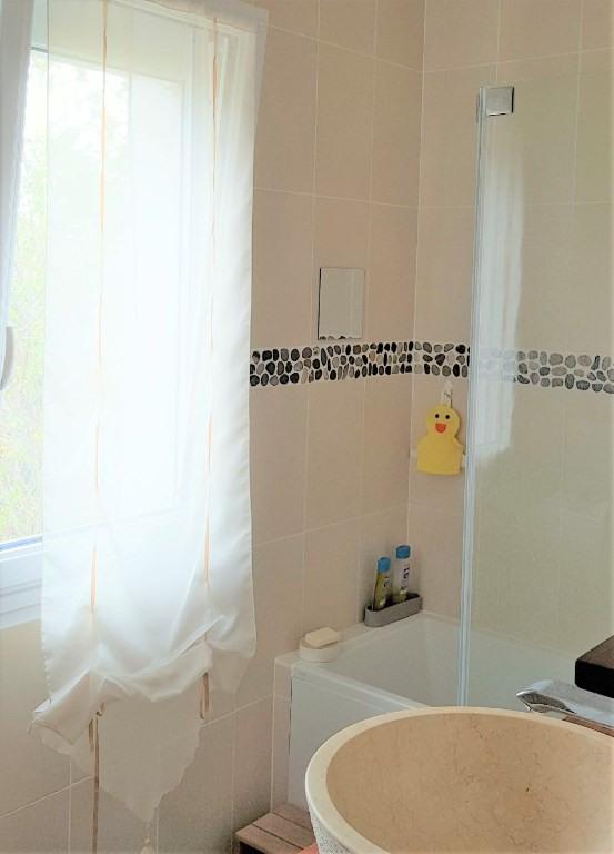 Sale house / villa Vienne en val 209000€ - Picture 11