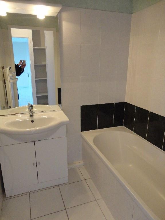 Location appartement Colomiers 581€ CC - Photo 5