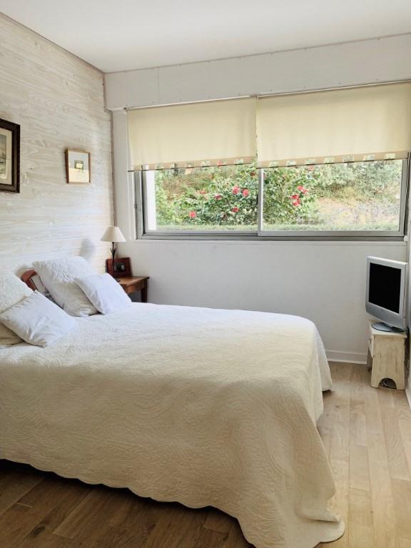 Sale apartment La baule escoublac 243800€ - Picture 4