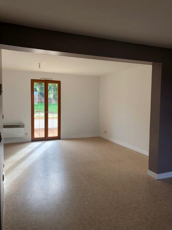 Sale house / villa Grand couronne 215000€ - Picture 4