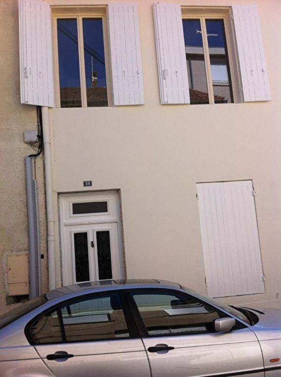 Vente maison / villa Agen 128500€ - Photo 16