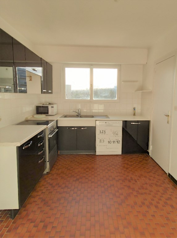 Location appartement Marly le roi 1295€ CC - Photo 5