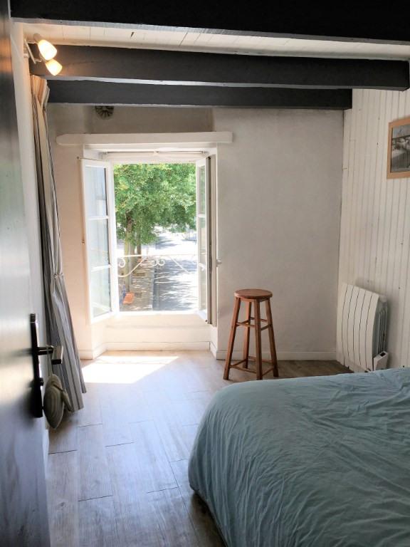 Vente appartement La rochelle 238300€ - Photo 3