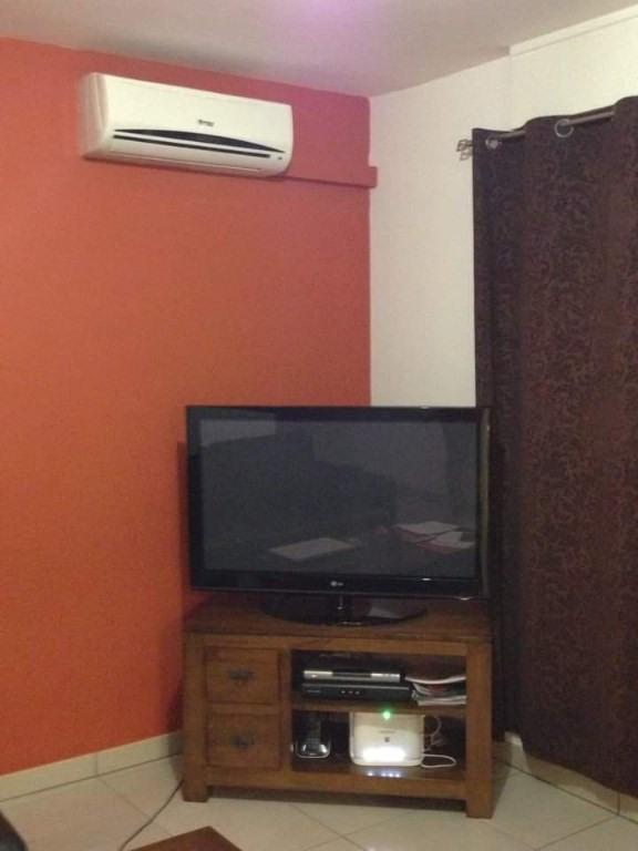 Vente appartement Saint denis 145000€ - Photo 2