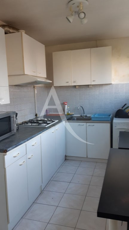 Vente appartement Colomiers 125 000€ - Photo 1