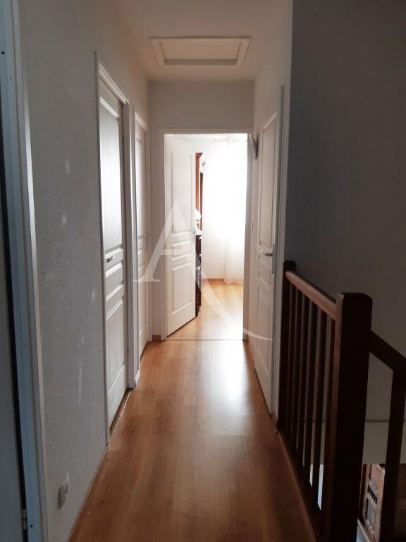 Sale house / villa Colomiers 269900€ - Picture 4