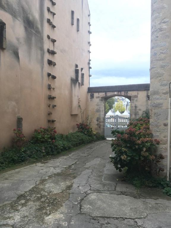 Vente de prestige appartement Vannes 565000€ - Photo 7