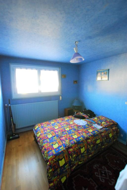 Sale house / villa Bezons 460000€ - Picture 7