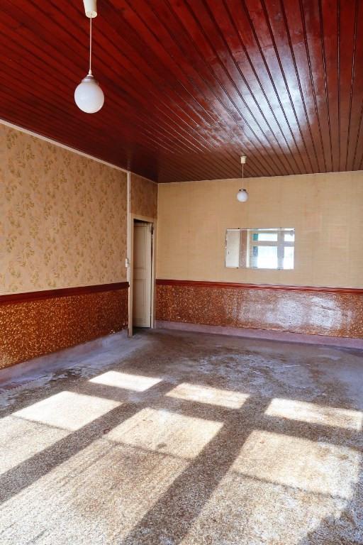 Sale house / villa La bussiere sur ouche 160000€ - Picture 8