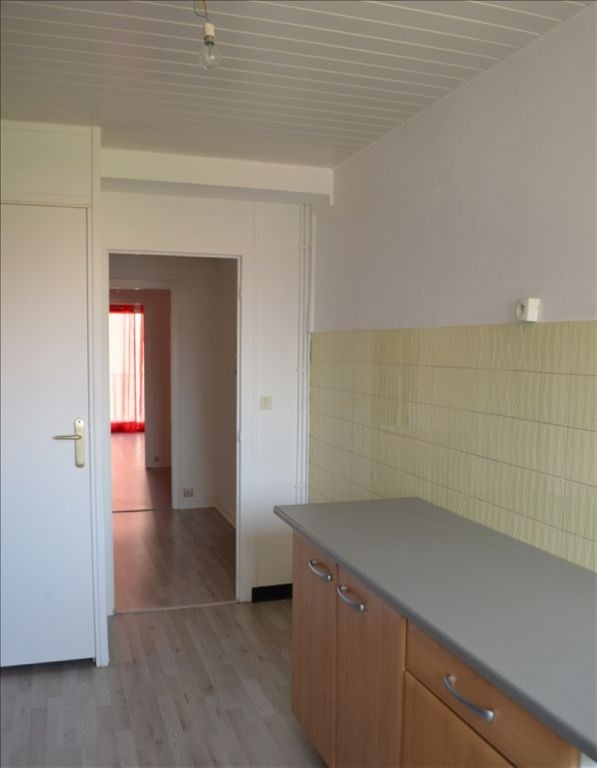 Sale apartment Pau 109 500€ - Picture 5