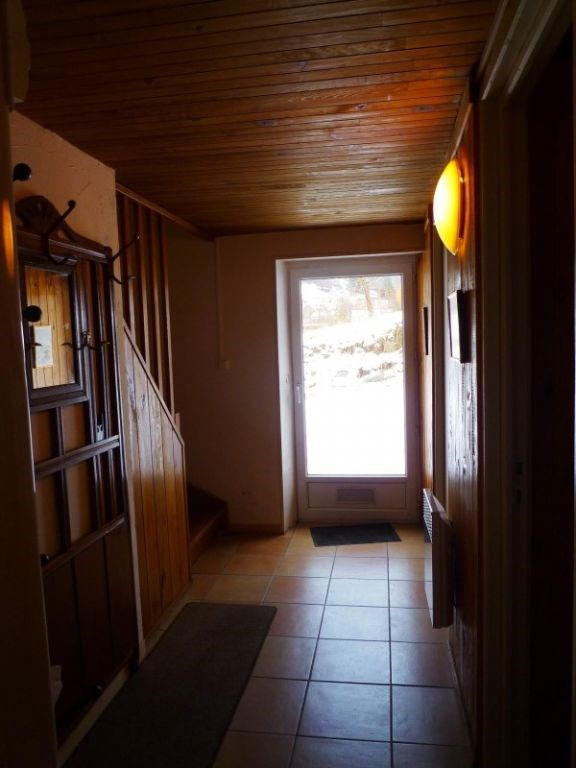 Sale apartment La bresse 95 000€ - Picture 7