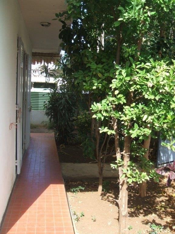 Verkoop  huis St denis 213000€ - Foto 1
