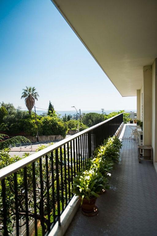 Vente appartement 06200 349000€ - Photo 9