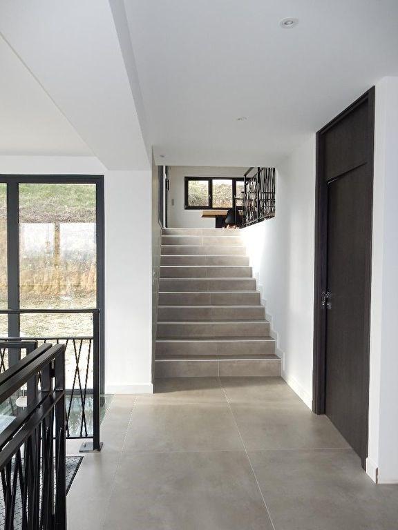 Deluxe sale house / villa Jardin 740000€ - Picture 6