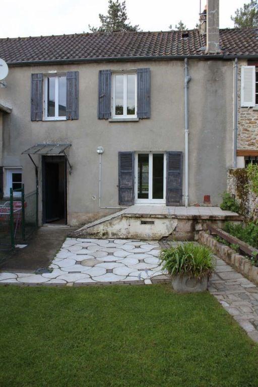 Locação apartamento Rambouillet 600€ CC - Fotografia 10