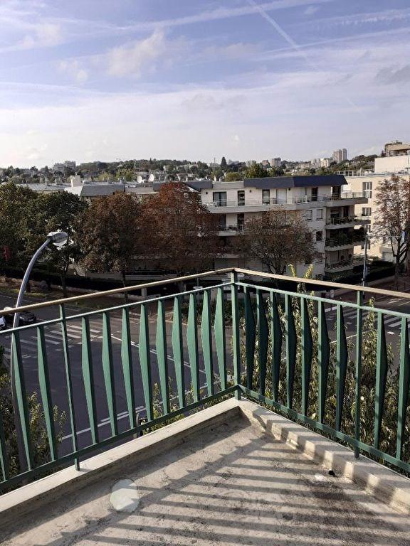 Vente appartement Sceaux 399950€ - Photo 14