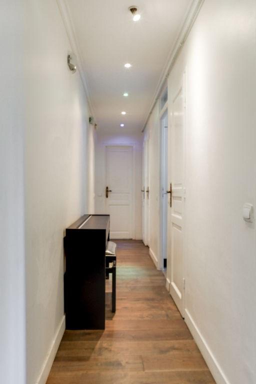 Prodotto dell' investimento appartamento Paris 17ème 440000€ - Fotografia 11