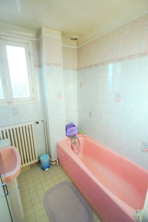 Vente maison / villa Bezons 328000€ - Photo 6