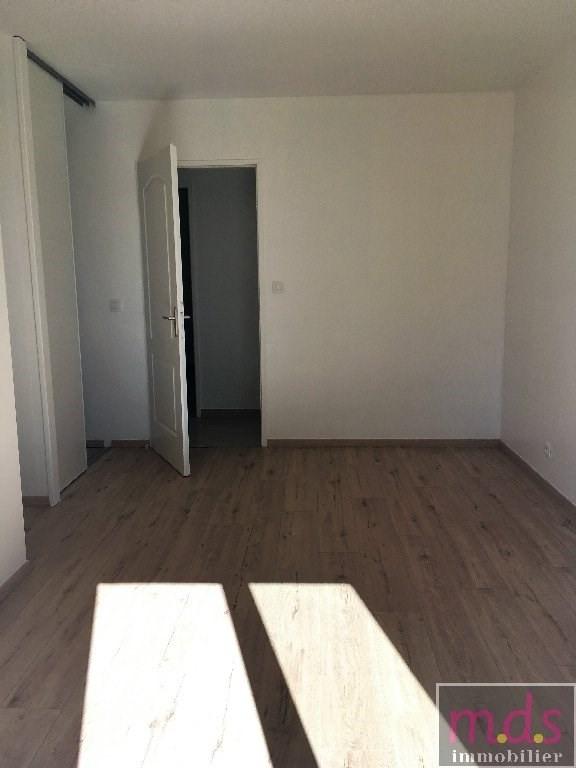 Sale house / villa Montastruc-la-conseillere 263000€ - Picture 6