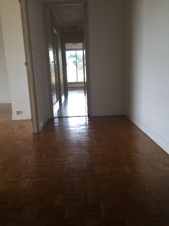 Location appartement Montmorency 1409€ CC - Photo 3