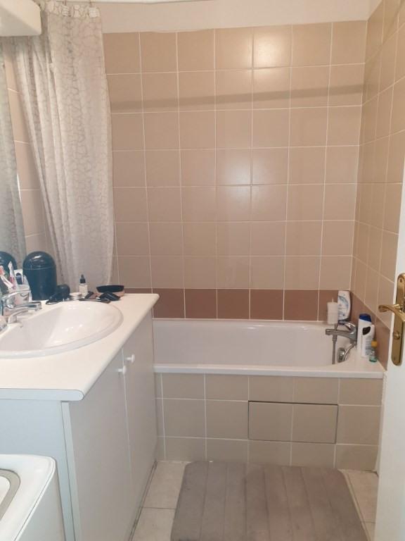 Rental apartment Limoges 460€ CC - Picture 8