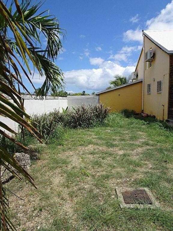 Vente maison / villa Saint francois 235000€ - Photo 6