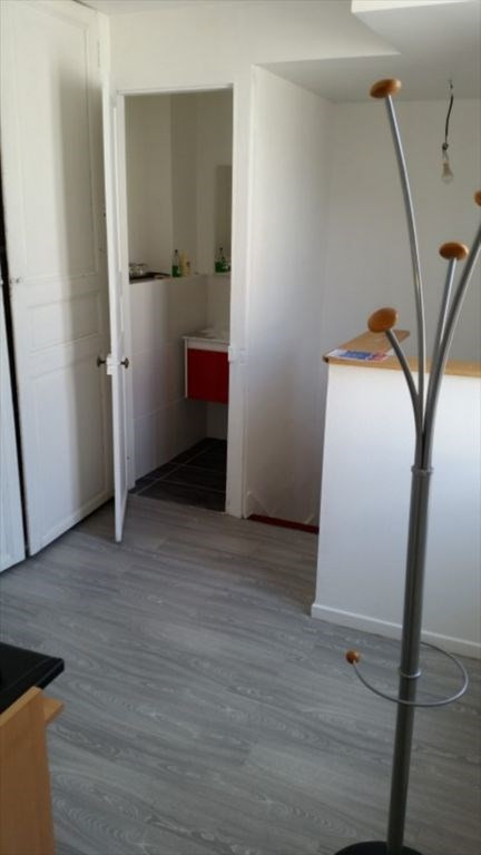 Location bureau Auxerre 450€ HC - Photo 4