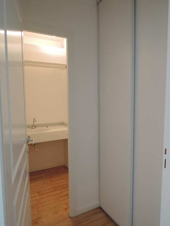 Location appartement Toulouse 1 408€ CC - Photo 8