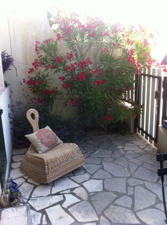 Sale house / villa Saint palais sur mer 207835€ - Picture 3