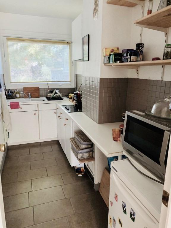 Sale apartment La baule escoublac 243800€ - Picture 3