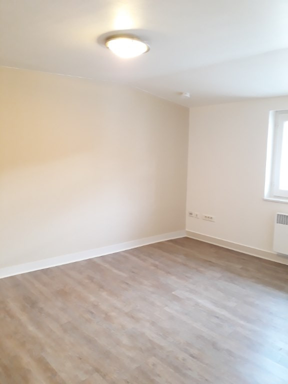 Location appartement Limoges 295€ CC - Photo 3