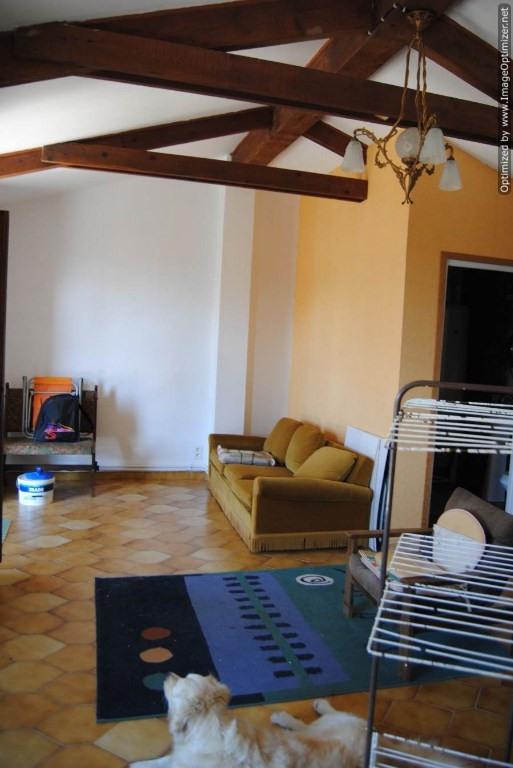 Venta  casa Montolieu 75000€ - Fotografía 6