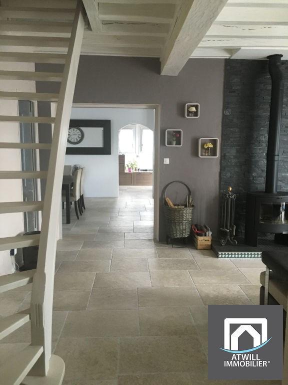 Vente maison / villa Vineuil 292000€ - Photo 4