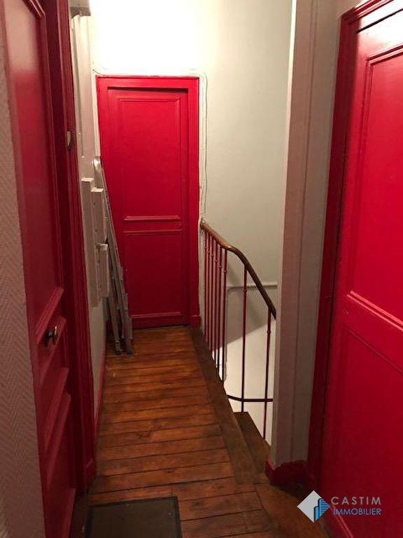 Sale apartment Paris 14ème 233200€ - Picture 7
