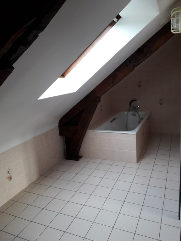 Location appartement Pace 510€ CC - Photo 6