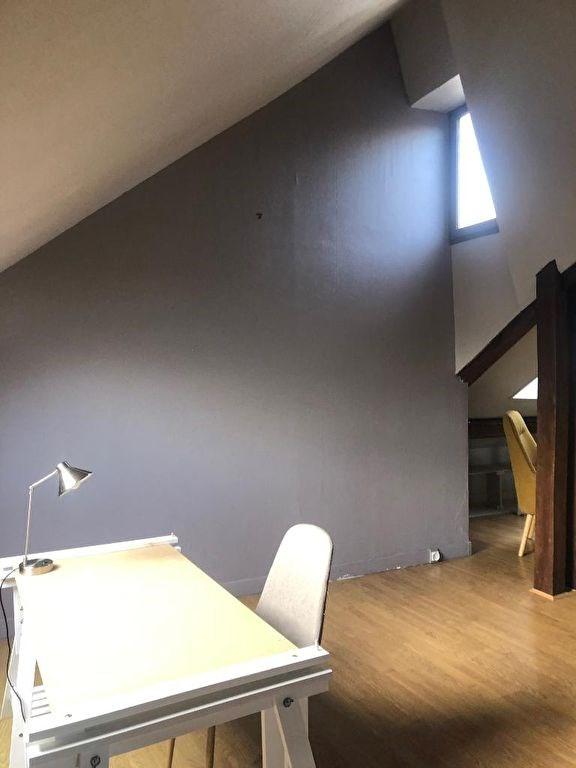 Sale apartment Rouen 270000€ - Picture 8