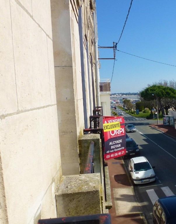 Vente hôtel particulier Royan 269025€ - Photo 8