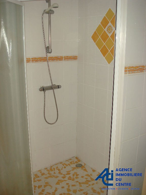 Vente appartement Malguenac 146 000€ - Photo 13