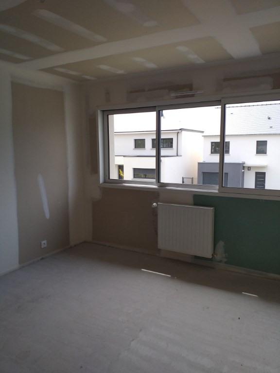 Venta  casa La richardais 270400€ - Fotografía 12
