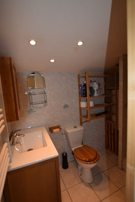Sale apartment Ballainvilliers 92000€ - Picture 3