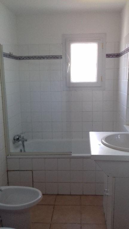 Alquiler  apartamento Bram 550€ CC - Fotografía 7
