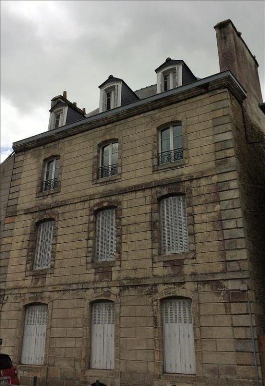 Sale building Quimperle 364000€ - Picture 9